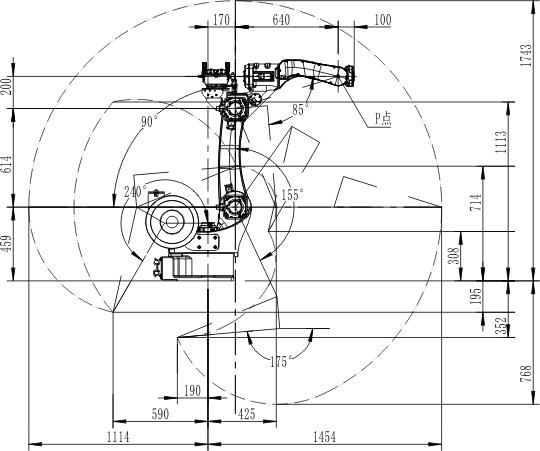 1410工作范围图.png