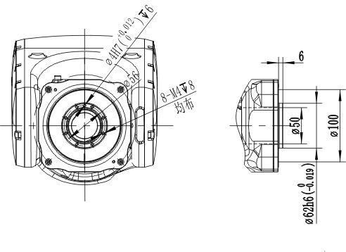 1820接口图.png